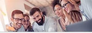 Stellenangebote Für Quereinsteiger : quereinsteiger energiezentrale mittelrhein ~ Orissabook.com Haus und Dekorationen