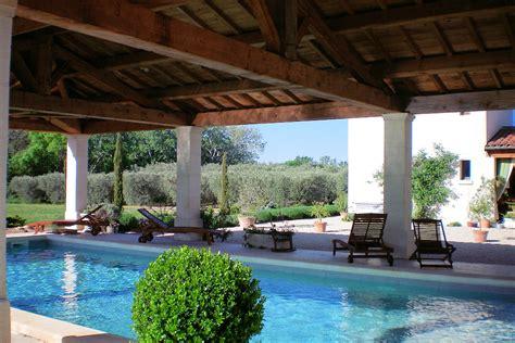 chambre d hotes piscine interieure chambre d hote avec piscine interieure modern aatl
