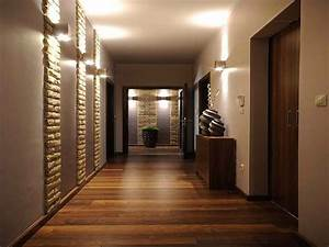 Decorating Small Hallways Beautiful Stunning Good Ways To