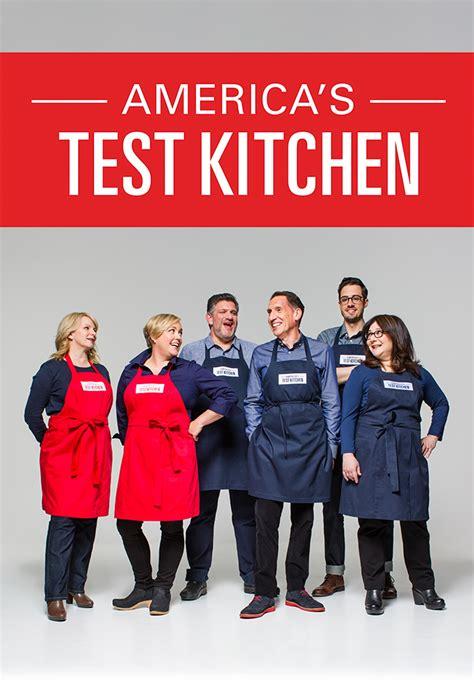 americas test kitchen season  episode  cast iron staples   tv shows