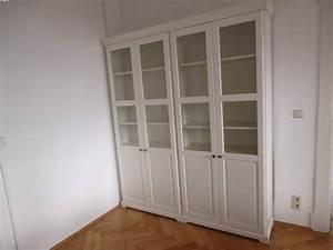 Weiße Korbsessel Ikea : b ro 2 st ck ikea vitrine glasschrank schrank wei 2 st ck wei e schreibtisch ebay ~ Sanjose-hotels-ca.com Haus und Dekorationen