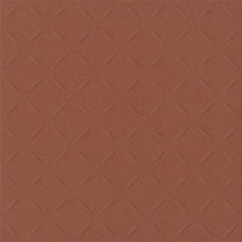 Daltile Quarry Tile Specs by Daltile Quarry 6 In X 6 In Ceramic Floor And Wall