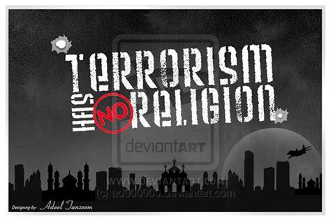 vladimir putin quotes terrorism quotesgram