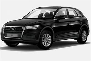 Audi Q5 Business Executive : audi q5 2 0 tdi 190 quattro s tronic 7 business executive avec options auto ies ~ Medecine-chirurgie-esthetiques.com Avis de Voitures