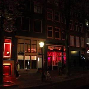 De Wallen Amsterdam : de wallen red light district 174 photos 128 reviews local flavor de wallen amsterdam ~ Eleganceandgraceweddings.com Haus und Dekorationen