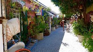 hermanus auf der garden route mit highlights infotipps With katzennetz balkon mit garden rot