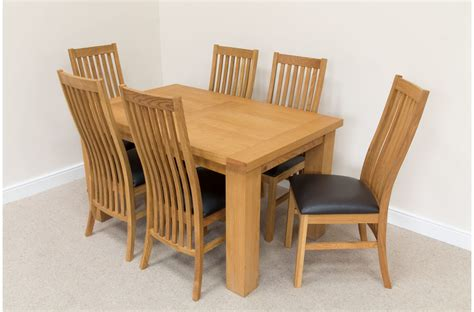 dining table and 6 chairs nice extending dining table and 6 chairs about house