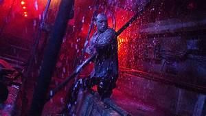 Black Sea | Movie Trailer, News, Cast, Interviews | SBS Movies
