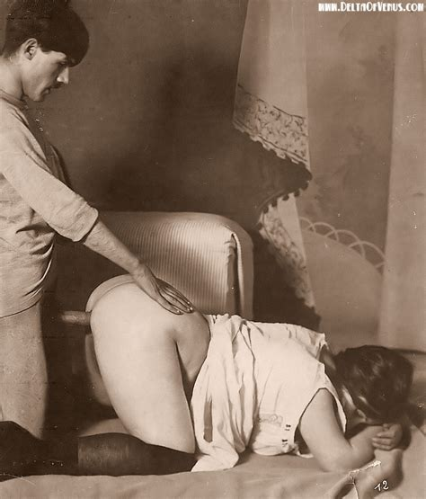 1800s Sex Misc 010 Porn Pic From 120 Years Of Fucking
