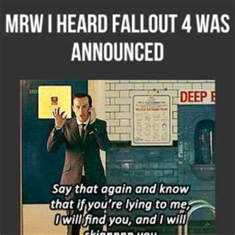 Meme Center Sign Up - fallout 4 sign me up by deadestrocket meme center