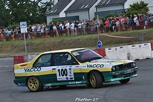 Rallye De Bretagne : le rallye de bretagne vhc vhrs 2018 56 ~ Maxctalentgroup.com Avis de Voitures
