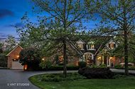 Lake Forest IL 60045