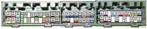 Air  Fuel Ratio Installation Help
