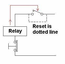 switches transistor as a one time switch electrical With and switches to build a variety of circuits here is the handout
