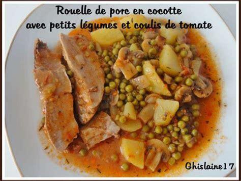 ghislaine cuisine recettes de rouelle de ghislaine cuisine