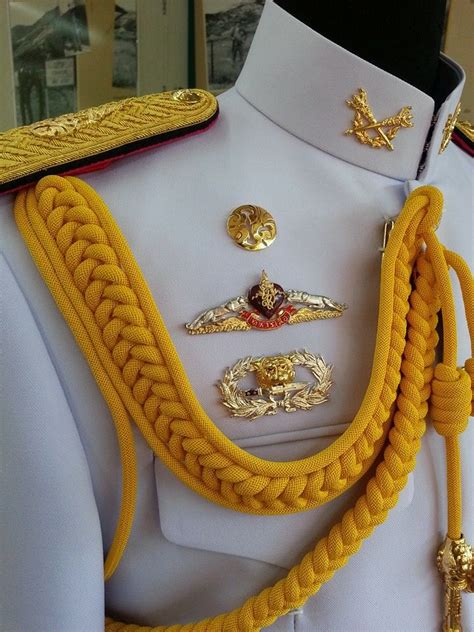 royals thai army military uniform military outfit