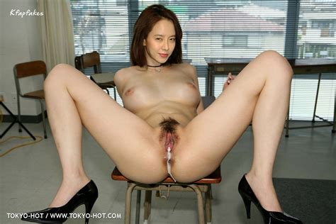 Showing Porn Images For Song Ji Hyo Porn Handy Porn Net