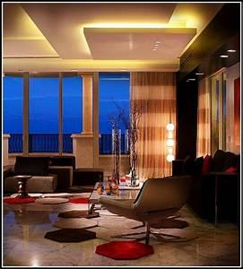 Wohnzimmer Beleuchtung Led : led beleuchtung wohnzimmer decke wohnzimmer house und dekor galerie 9dx1emq1gl ~ Frokenaadalensverden.com Haus und Dekorationen