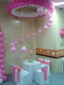 Birthday Balloon Decoration Ideas