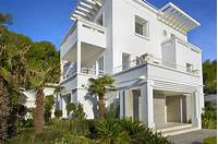art deco homes Amazing Art Deco houses that you can actually live in | loveproperty.com