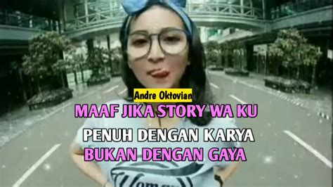 quotes keren  detik  status wa  youtube