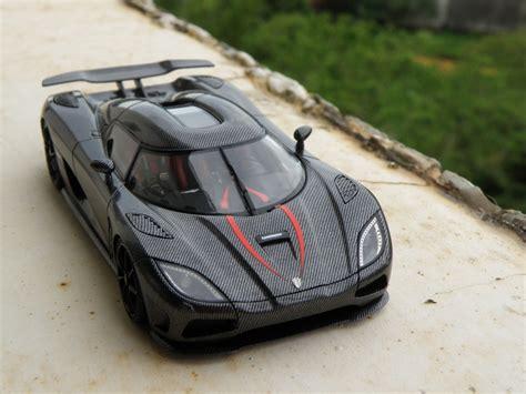 koenigsegg ccxr carbon fiber koenigsegg agera r carbon scale143 com