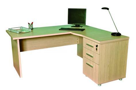 achat mobilier bureau discount bureau 28 images fourniture de bureau