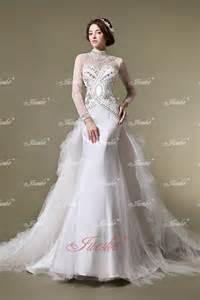 wedding dresses 1000 mermaid wedding dresses 1000 dresses trend