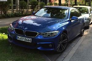 Bmw Série 4 M Sport : bmw 4 series gran coupe m sport package and estoril blue color ~ Medecine-chirurgie-esthetiques.com Avis de Voitures