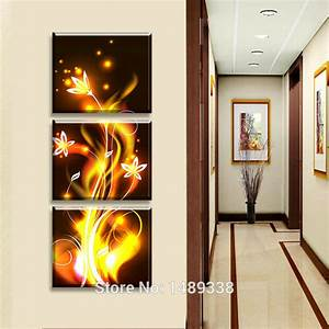 Free Shipping canvas paintings living room Canvas Painting