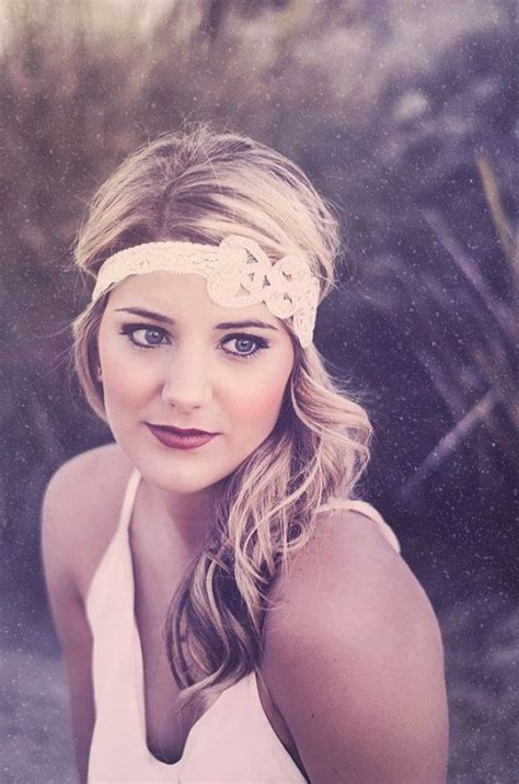 hair cuts styles beverly and ivory lace great gatsby headband by 8850
