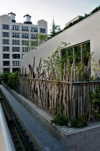 pflanzen sichtschutz balkon sichtschutz balkon seitlich pflanzen carprola for