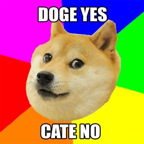 Doge Meme Origin - wow advices advice dog know your meme
