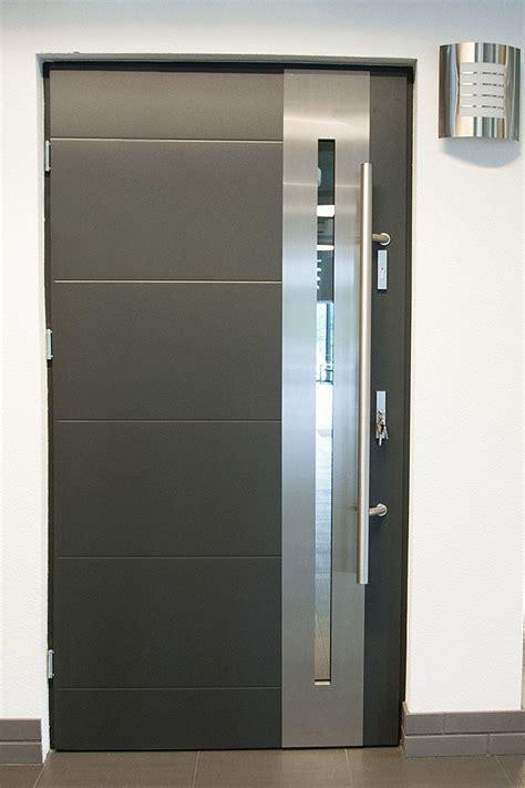 exterior front doors modern exterior doors stainless steel modern entry door