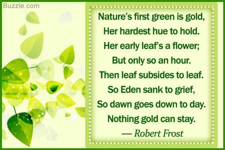 impress   reciting  easy  memorize poems
