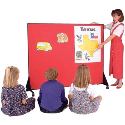 preschool room dividers amp play gates schoolsin 148 | SchoolDividersRedKids