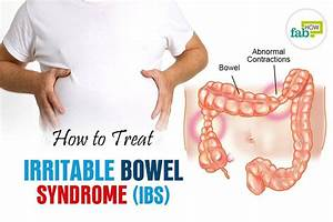 8 Home Remedies for IBS (Immediate Relief) | Fab How