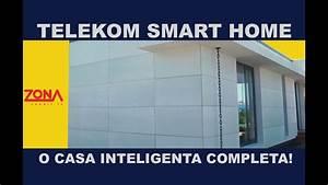 Smart Home Telekom Kosten : telekom smart home youtube ~ A.2002-acura-tl-radio.info Haus und Dekorationen