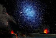 Dark Matter Dwarf Galaxies