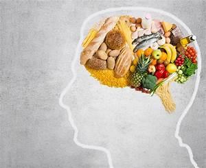 Nutritional Psychiatry  Your Brain On Food - Harvard Health Blog