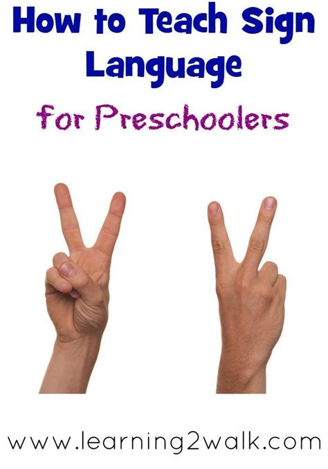 language preschool 60 best speech development and language activities images 895
