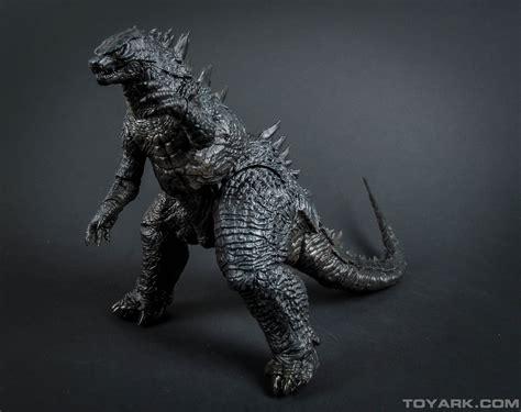 Godzilla In Roppongi Midtown