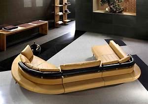 enjoy leather sectional modern sofa leather sectionals With ultra modern leather sectional sofa set
