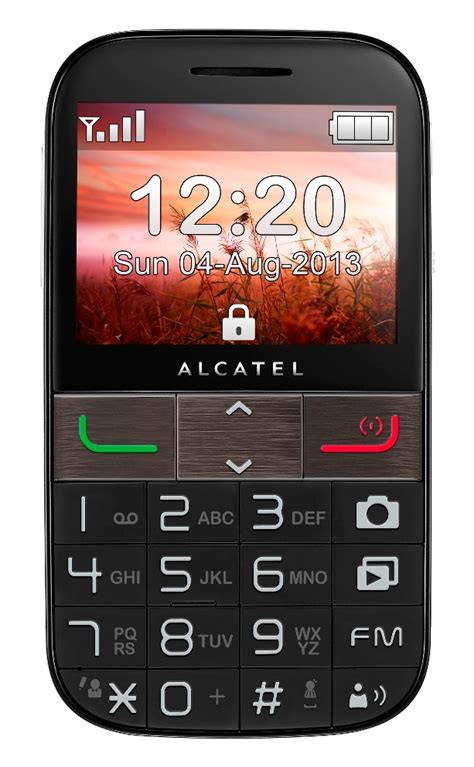 alcatel onetouch 2001a specs and price phonegg us