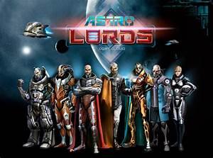 Читы для Astro Lords: Oort Cloud - чит коды, nocd, nodvd ...