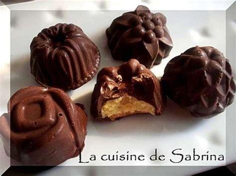 la cuisine de sabrina les meilleures recettes de petit four et mignardises