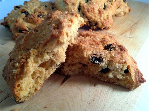 rock cakes bakingbar