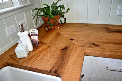 white kitchen island with butcher block top wood countertops wood island tops butcher block