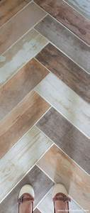 best 25 faux wood tiles ideas on pinterest faux wood With faux parquet