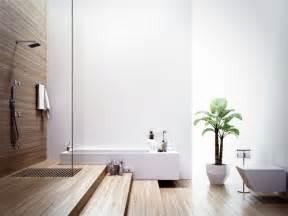 badezimmer inspiration holz interior fürs badezimmer freshouse